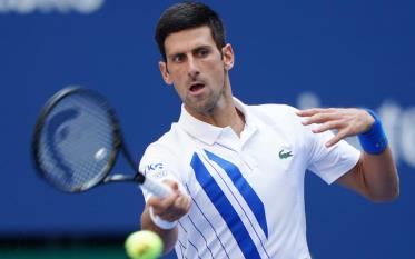 NovakDjokovic6sep20